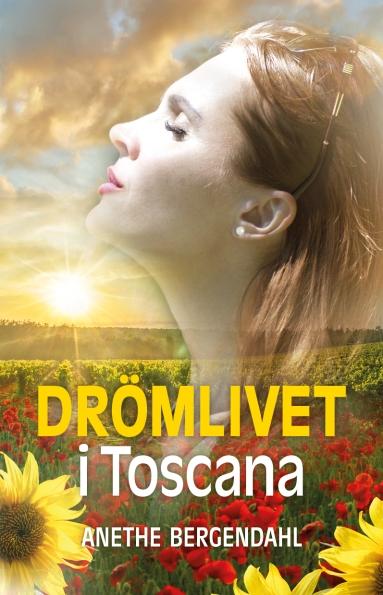02_cover_Dromlivet_cover